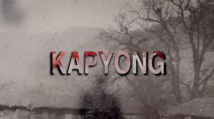 Kapyong Day