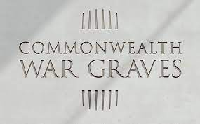 Commonwealth War Graves Commission: A Brief History